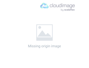 Tase of Oviedo event