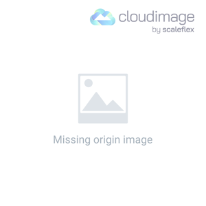 5 reasons to move to orlando, fl