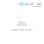 Oviedo Florida city seal