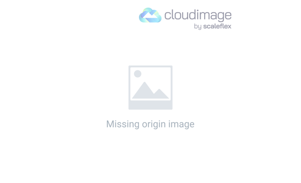 Downtown Oviedo back in 1940