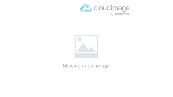 How to recover your home