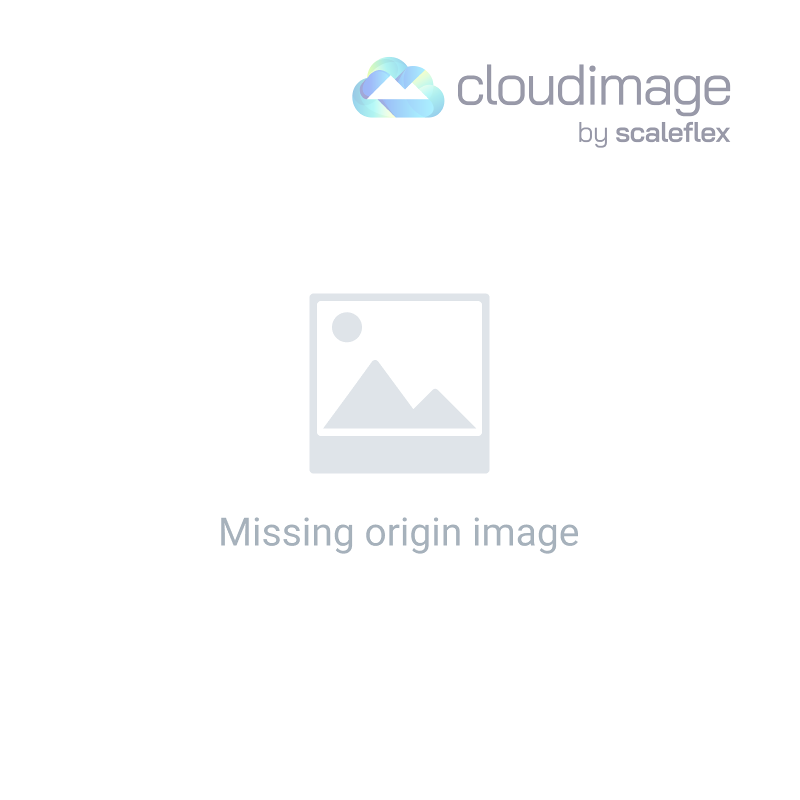 May 2019 Newsletter!