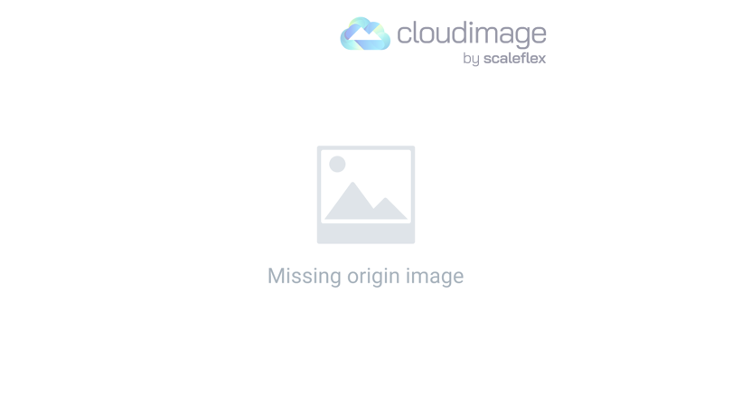 Buyers Beware: Plumbing Red Flags You Need to Know