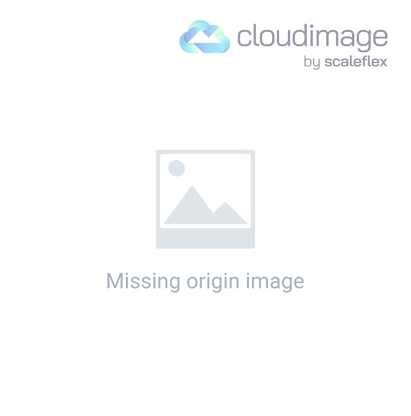Real estate during the coronavirus