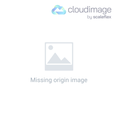 September 2019 Newsletter!