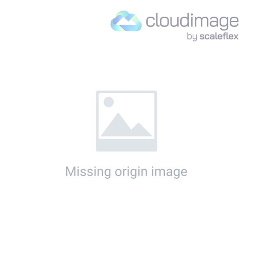 Think you want to buy a fixer upper?