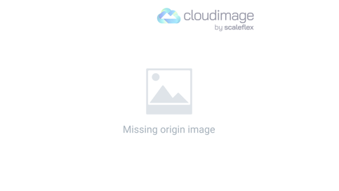 Top 10 Things Buyers Should Ask Before Making An Offer on a Home