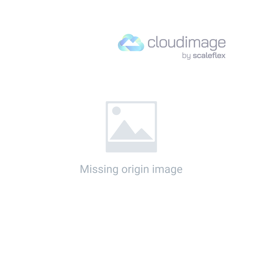 what you should know before going country